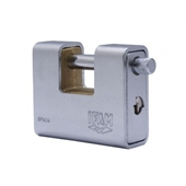Photo de CADENAS ARMED U 92mm