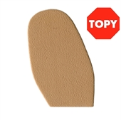 Photo de D.S. TOP SEM 3,5mm H2  BEIGE