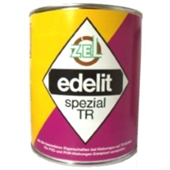 Photo de COLLE EDELIT SPEC. TR   600 Gr
