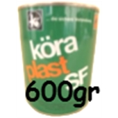 Photo de COLLE KORAPLAST SF Bte 600 Gr
