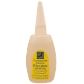 Photo de CYANO-FLEX GM 50gr JAUNE