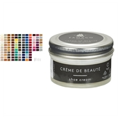 Photo de POMMADIER FAMACO 50 ML 100 COULEURS